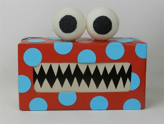 halloween-kids-crafts-monster