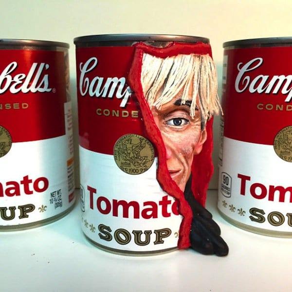 infest-soup