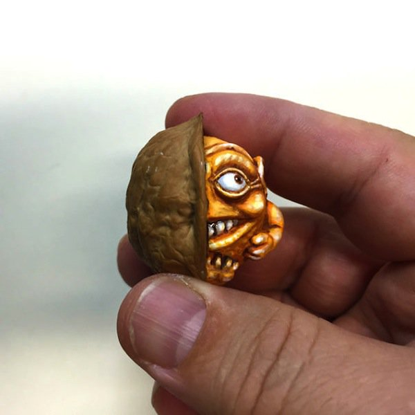 infest-walnut