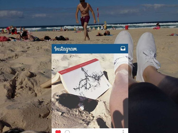 instagram-truth-beach