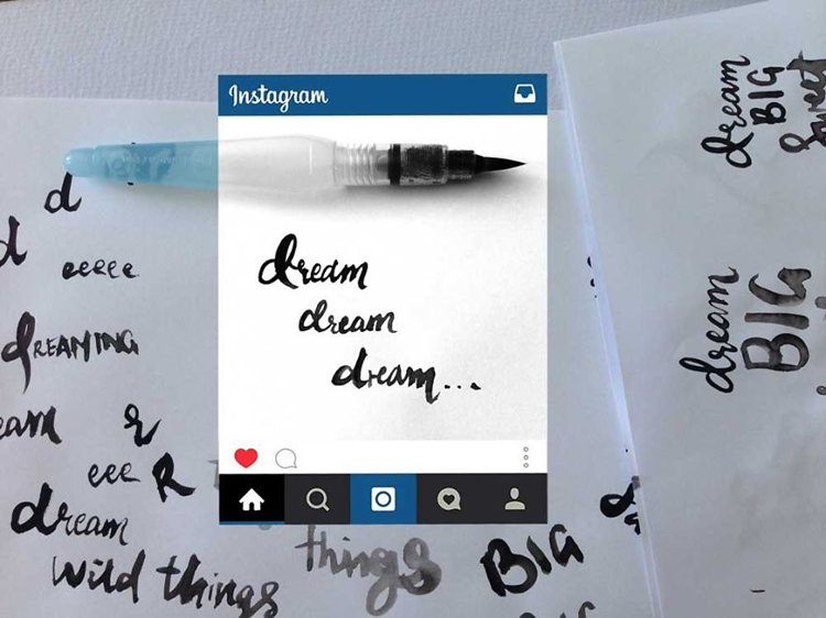 instagram-truth-pen