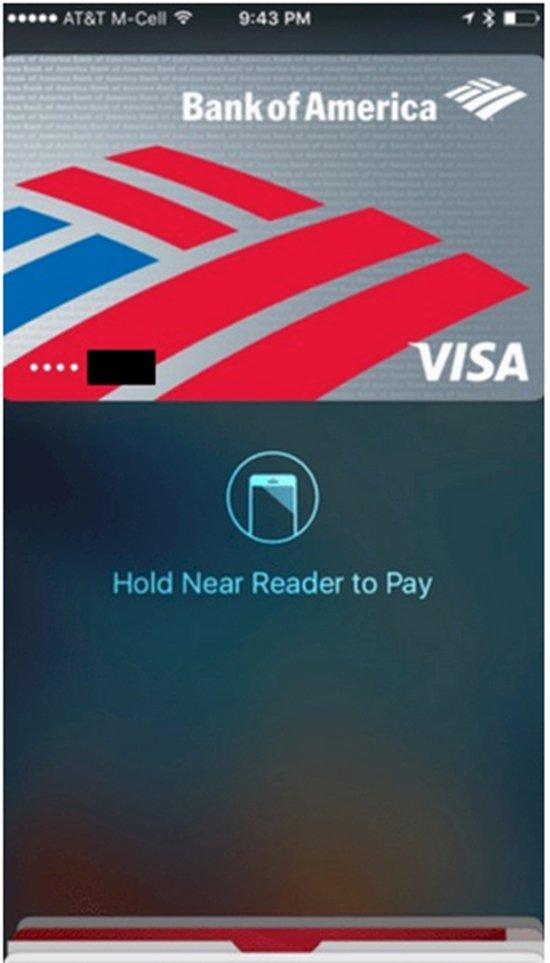 ios-9-upgrades-apple-pay