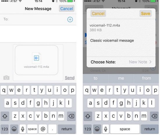 ios-9-upgrades-voicemail