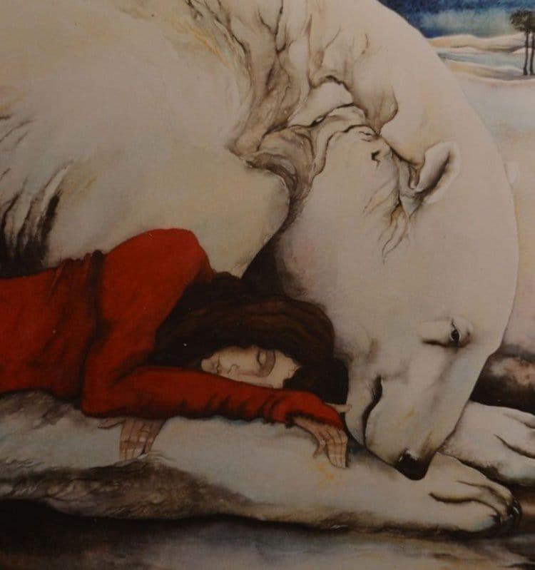 jackie-morris-bear-paintings-rest