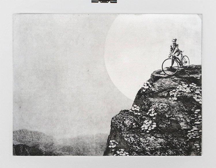 jaco-putker-bike