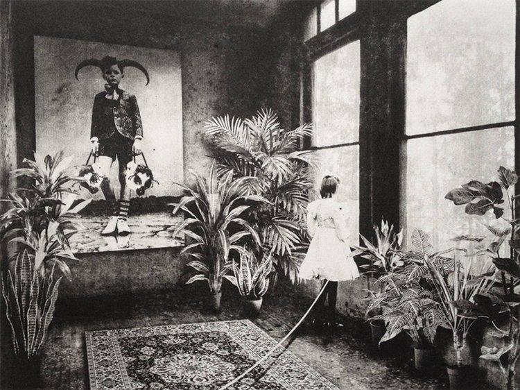 jaco-putker-room