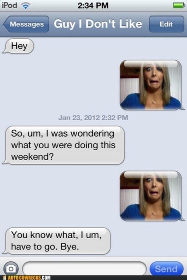 jenna marbles texts