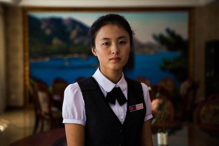 korea-hotel