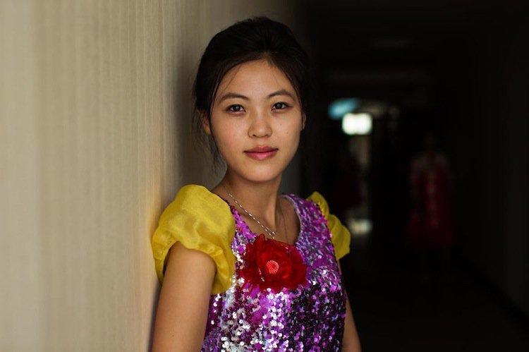 korea-singer