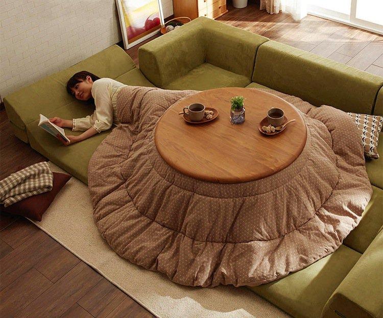 kotatsu-b