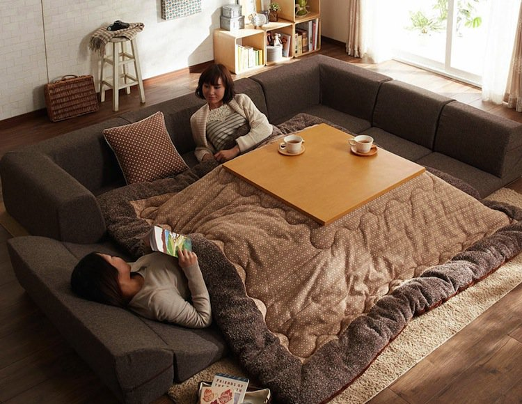 kotatsu-belle