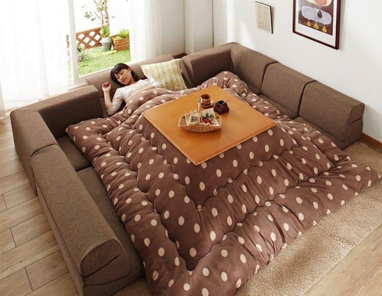kotatsu-first