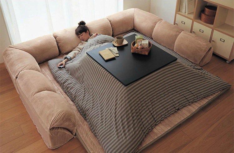 kotatsu-m