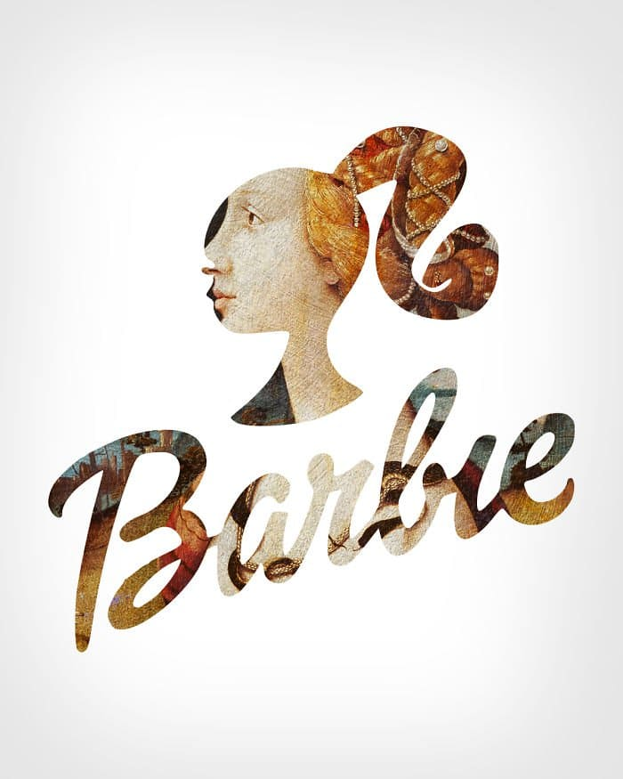 logo-barbie