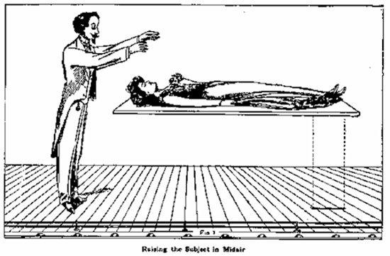 magic-tricks-revealed-levitation-other