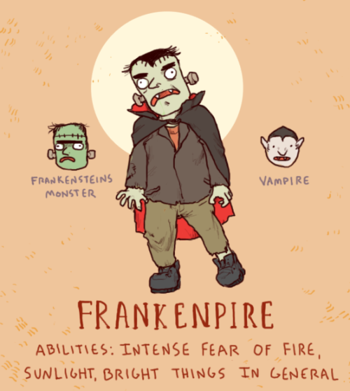 monster-hybrids-frankenpire