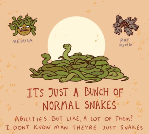 monster-hybrids-snakes