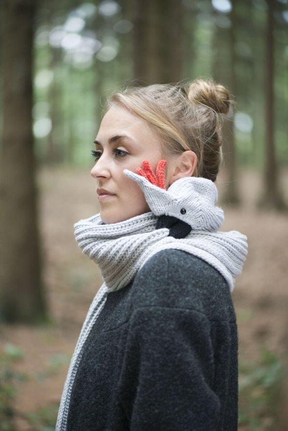 nina-fuhrer-scarf-bird