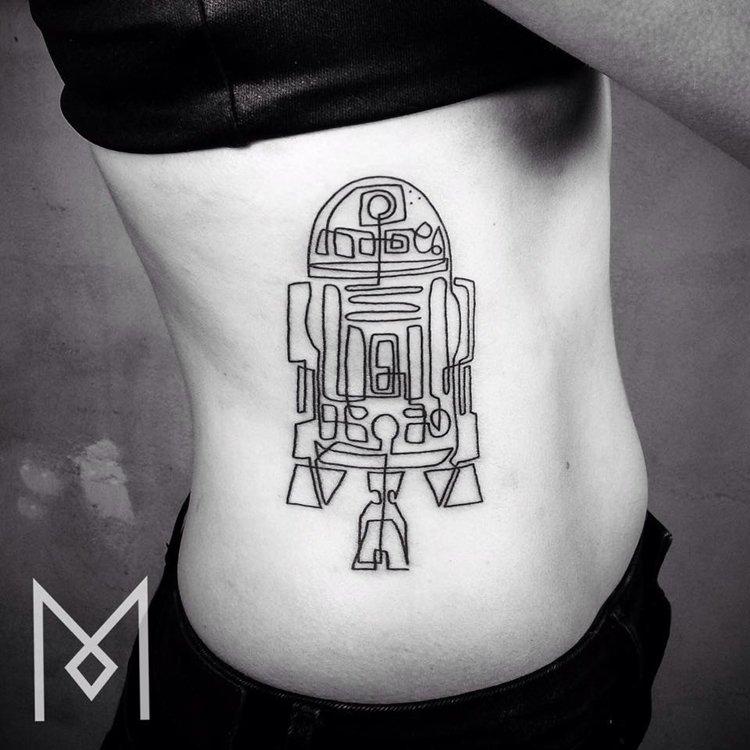 one-line-tattoo-mo-ganji-r2d2