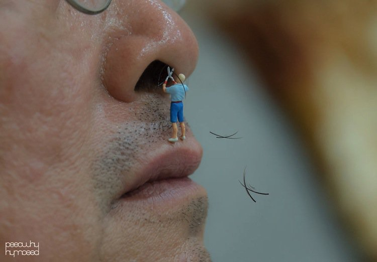 poy-barber
