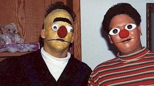 scary-halloween-costumes-bert-and-ernie
