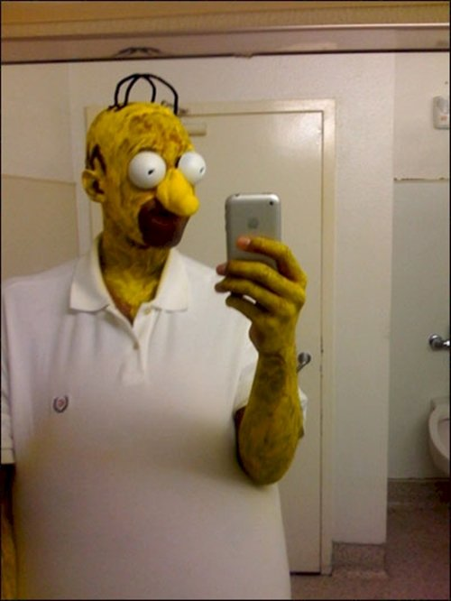 scary-halloween-costumes-homer