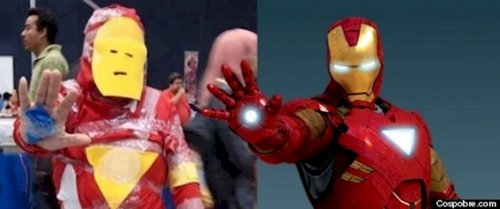 scary-halloween-costumes-iron-man