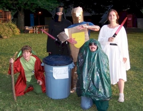 scary-halloween-costumes-star-wars