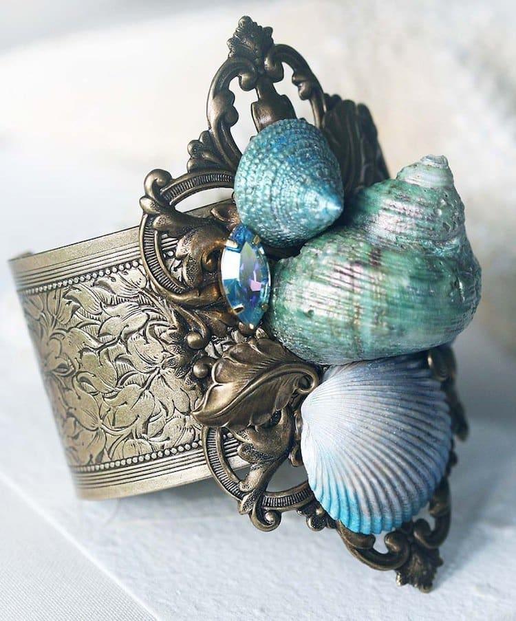 shells-bracelet