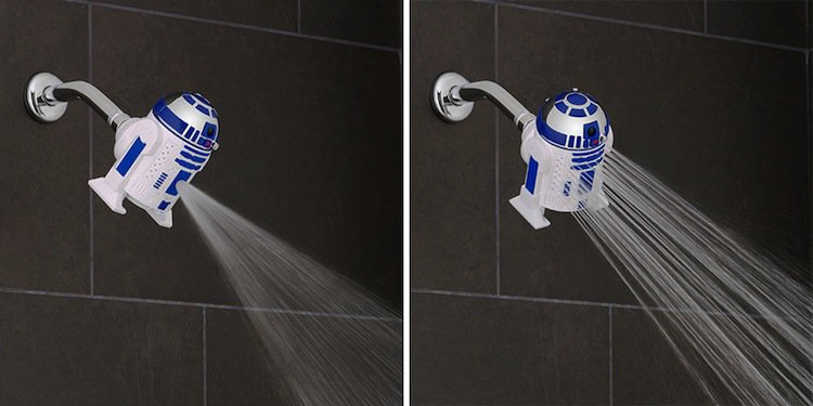 shower-r2