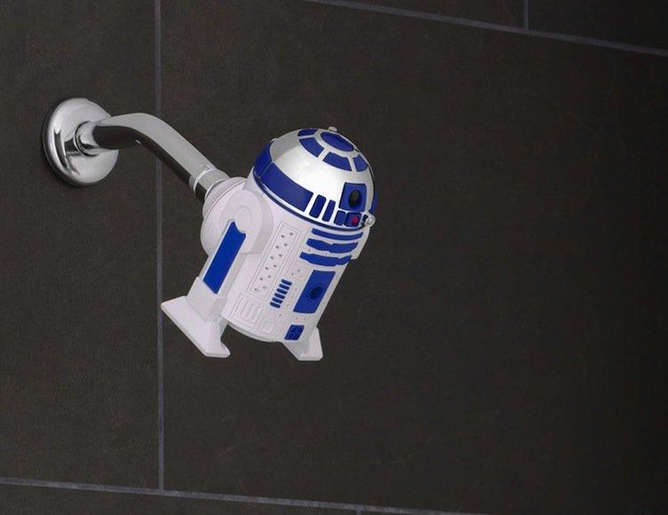 shower-r2d2