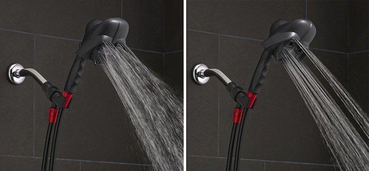 shower-wars