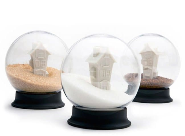 snow-globe-sugar-a-trio