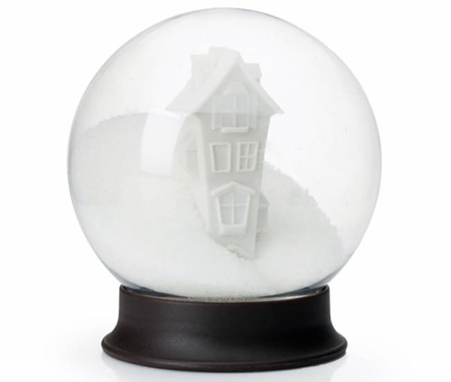 snow-globe-sugar-flurry