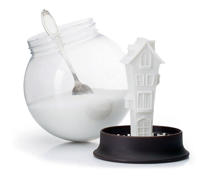snow-globe-sugar-spoon
