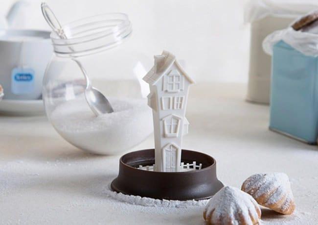snow-globe-sugar
