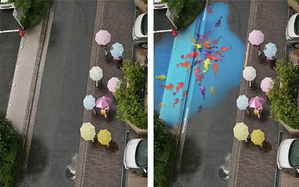 street-mural-seoul-fish