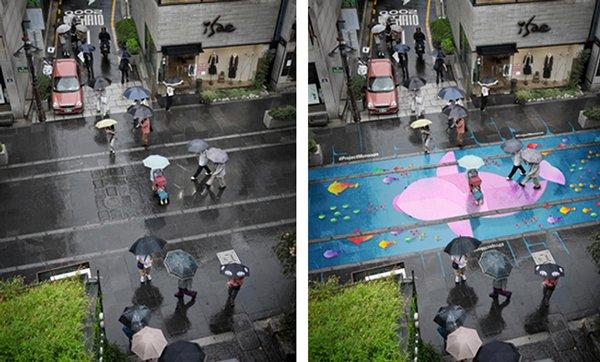 street-mural-seoul-river