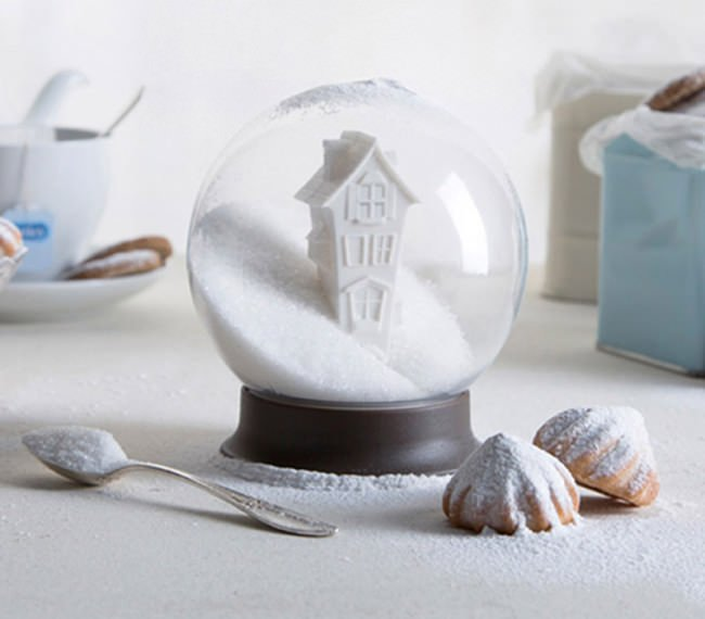 sugar-house-snow-globe
