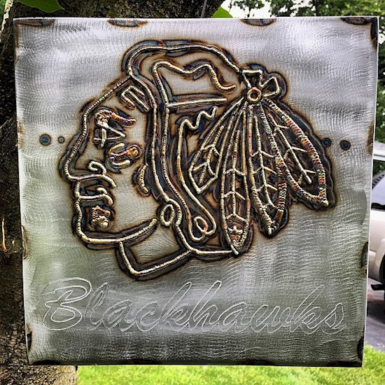 welding-art-blackhawks