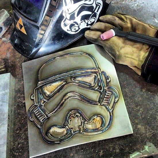 welding-art-more-stormtrooper