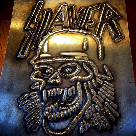 welding-art-slayer