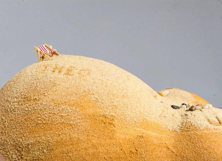 wife-sand