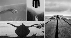 Arno Raffael Minkkinen Surreal Landscapes