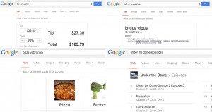 Google Help Accessories