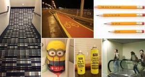 Hilarious Design Disasters
