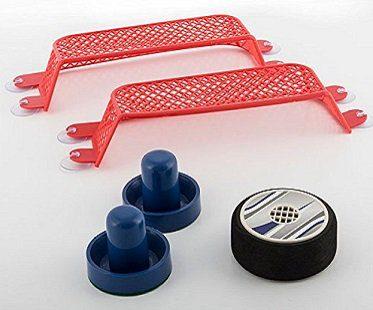 Instant Air Hockey Set game