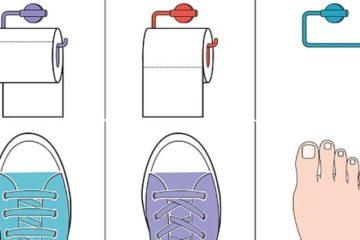 Joao Rocha 3 Kinds of People Tumblr Illustrations
