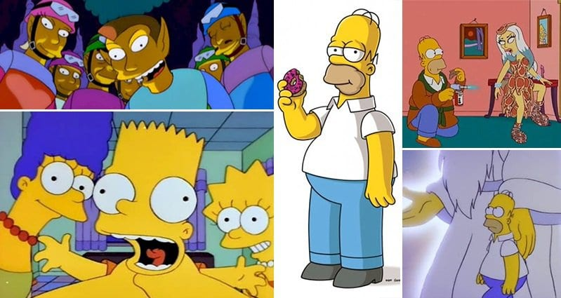 Mother Simpson | Simpsons Wiki | Fandom | 425x799