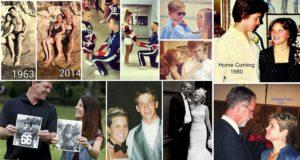 True Love Couples